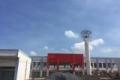 Cho thuê kho, xưởng mới 100% (chính chủ) 1.300m2 và 2.600m2 Đồng Nai. LH: 0938160399
