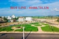 Bán đất nền KĐT An Nhơn Green Park 2 mặt tiền giá cực rẻ