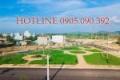 An Nhơn Green park - địa phát phồn vinh