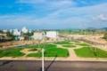 Siêu dự án đất nền khu đô thị An Nhơn Green Park - đầu tư sinh lời.