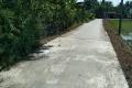 Bán đất mặt tiền đường xe Container 4145m2 giá 4.8tỷ