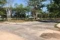 Bán đất mặt tiền đường gần vòng xoay 60m 0915704884