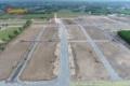 Tôi cần bán lô đất gần ngã 3 Thái Lan, đối diện cây xăng An Viễn, giá 7 triệu/m2. 0912557106