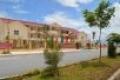 Cần bán đất giá tốt, đất đã có sổ, vị trí đẹp, LH: 01208265399