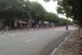 Bán đất thổ cư thuộc thành phố Biên hòa, cam kết sinh lời nhanh