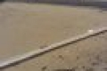 đất nền cầu Ong Thìn 639tr/nền ,SHR,mặt tiền QL50