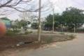 Đất 2 mặt tiền kinh doanh đường Đinh Đức Thiện 826 KDC đông đúc