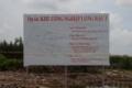 Bán 2 Lô Đất Long Hậu – Nhà Bè, 100m2, giá 1080 tỷ, SHR, XDTD