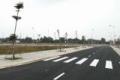 Bán đất mặt tiền Quốc Lộ 13, TT Chơn Thành, đối diện khu công nghiệp Becamex Bình Phước. 0933365785