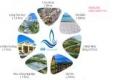 Dự án siêu lợi nhuận Coco Complex Riverside nằm sau lưng nhà cổ Vinahouse - LH: 0935 645 416