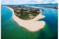 Vài lô giá chủ đầu tư chỉ từ 900tr đất Biệt Thự Biển Bảo Ninh Quảng Bình-CK đến 8%-Vay 85% LH 0935587157