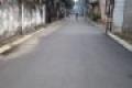 Bán đất kinh doanh mặt đường Y, trường ĐH Nông nghiệp Hà Nội.DT 75m2.