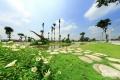 Mở Bán 68 nền đất KDC Sinh Thái Xanh - Hạnh Phúc An Cư - Đầu Tư Lý Tưởng