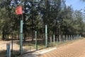 Miếng Đất 3600m2 Phù Hợp Làm Khu Du Lịch Resort Cần Tiền Nên Bán Gấp LH:0902 326 659