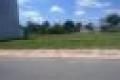 Cần bán gấp 200m2, SHR Đất thổ cư,MT 20m LH : 0906834091