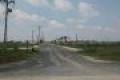 Bán Dự Án Đất Thổ Cư Cách cầu vượt củ chi 2km giá 350tr/lô- 0902.393.747