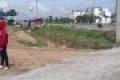 Đất nền Củ Chi giá hót 550tr có sổ hồng