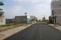 Bán gấp dất mặt tiền đường Lý Thường Kiệt, , SHR, 5x20m, 600 triệu, ngay UBND huyện Hóc Môn.