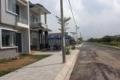 Ngân hàng thanh lý dất mặt tiền đường Trưng Nữ Vương, SHR, 100m2, 600 triệu, ngay UBND huyện Hóc Môn.