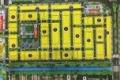Bán Đất dự án Kim Long City nằm giữa Trung Tâm Đà Nẵng-Sát những dự án lớn của Thành Phố