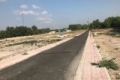 Bán nhanh 2 lô đất nền gần khu tái định cư sân bay long thành