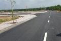 cần bán đất gần trung tâm hành chính huyện Long Thành LH: 0898691133