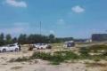Bán nhanh 10 lô đất nền gần khu tái định cư sân bay long thành LH: 0898691133