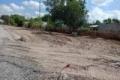 Bán đất nền dự án Eco Town Long Thành - Sắp cho nhận giữ chỗ khi có block mới