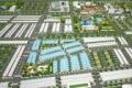 Đất nền dự án, siêu phẩm Eco Town Long Thành, Đồng Nai, mở bán block mới. Liên hệ 0904.601.779