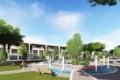 Nhận đặt chổ dự án mới ven sông khu đô thị xinh thái xanh phân khu CoCo PaRaDiSe
