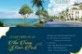 Đất Xanh Nha Trang mở bán Dự Án Nha Trang River Park - Thứ 7 ngày 02/06/2018