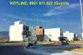 ĐƯỜNG B3 VCN PHƯỚC LONG CÒN LÔ DT 75M2, GIÁ 3.15 TỶ. LH:0901.911.822 QUỲNH