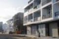 Lô đất giá rẻ nền vị trí đẹp, xây nhà ở ngay, KĐT An Bình Tân , sổ đỏ trao tay