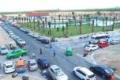 Dự Án Khu Đô Thị Mega City 2 Nhơn Trạch Đồng Nai, 6tr/m