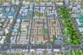 Chiết khấu 21% trong đợt này khi mua đất nền tại Mega City 2