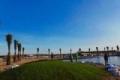 Bán đất dự án Mega City 2 ngay TTHC Nhơn Trạch mặt tiền đường 100m. LH: 0939.084.484