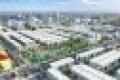 Đất nền Mega City 2 giá chỉ 550tr/nền. Sổ hồng 100% pháp lý , tặng ngay 5 chỉ vàng SJC.