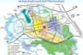Bán gấp lô Đất Nền Phú Hội ngay trung tâm hành chính Nhơn Trạch giá rẻ