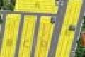 Bán đất đường Ba Trại, Phú Quốc, Ocean Land 15. LH: 01645407679. chiết khấu 150 triệu. sổ hông riêng