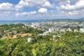 Mở bán Ocean land 14 liền kề 37 bugalow-resort khách sạn tại bải tắm ông lang LH 0912368483