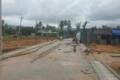 Bán đất đường Nguyễn Trung Trực, gần ngay trung tâm Dương Đông.15tr/m2
