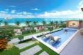 Cơ hội đầu tư nhà hàng khách sạn tại Long Hải, chỉ với 885tr/100m2, nằm mặt tiền đường, xây dựng tự do, LH: 01227710013
