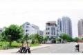 Bán đất KDC Phú Mỹ - Công Ích Quận 4, phường Phú Mỹ, Q7 DT: 7x19m giá 62tr/m²