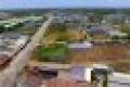 Đất nền biệt thự lô góc dự án P.Phú Mỹ, q7, DT 9.5*24= 228m2, giá: 60tr/m2. LH: Hoàng