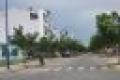 Đất nền biệt thự lô góc dự án P.Phú Mỹ, q7,MT đường 20m, 228m2, giá: 72tr/m2. LH: Hoàng