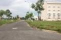 Đất đường số 4 cách MT Nguyễn Lương Bằng 15m , KDC Hiện hữu , cách Phú Mỹ Hưng 500m , LH: 0903 18 40 43