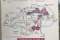 Bán nền C-21, KDC Grande 1, đường Trường Lưu, Q9 chỉ 1,7 tỷ, sổ đỏ xây tự do