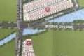 Chính chủ bán nền A mặt tiền 30m đường Trường Lưu, KDC Điền Phúc Thành, Q9