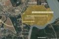 Đất thổ cư, sổ riêng 1,5tỷ/66m2 đường Nguyễn Xiển chỉ cách Vingroup 700m