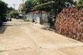 Bán miếng đất 67m2 thổ cư, giá 1,3 tỷ, SHR, đường Tỉnh Lộ 10, gần chợ Bà Hom, Bình Tân 0911 023 311